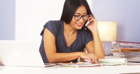 freelance bookkeeper working experience - Freelance Bookkeeper